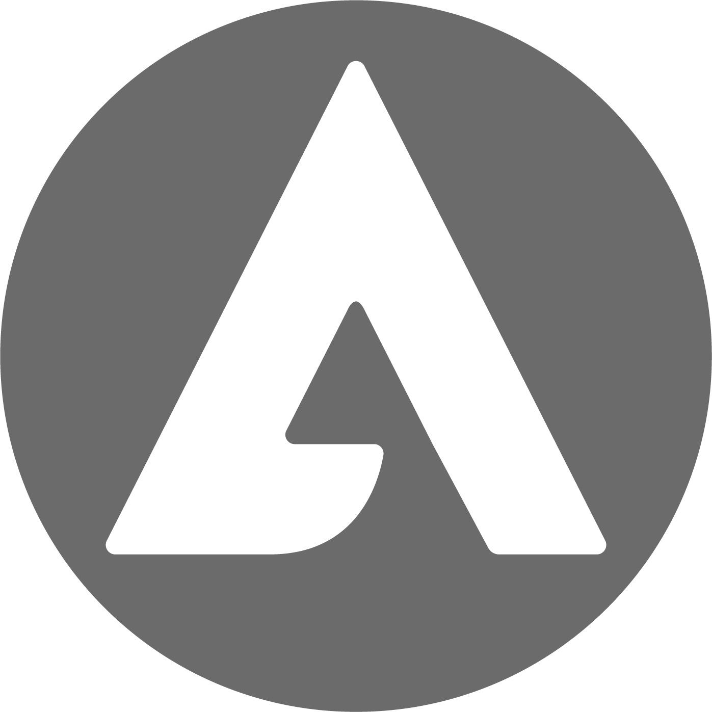 Aim Provider Consortium